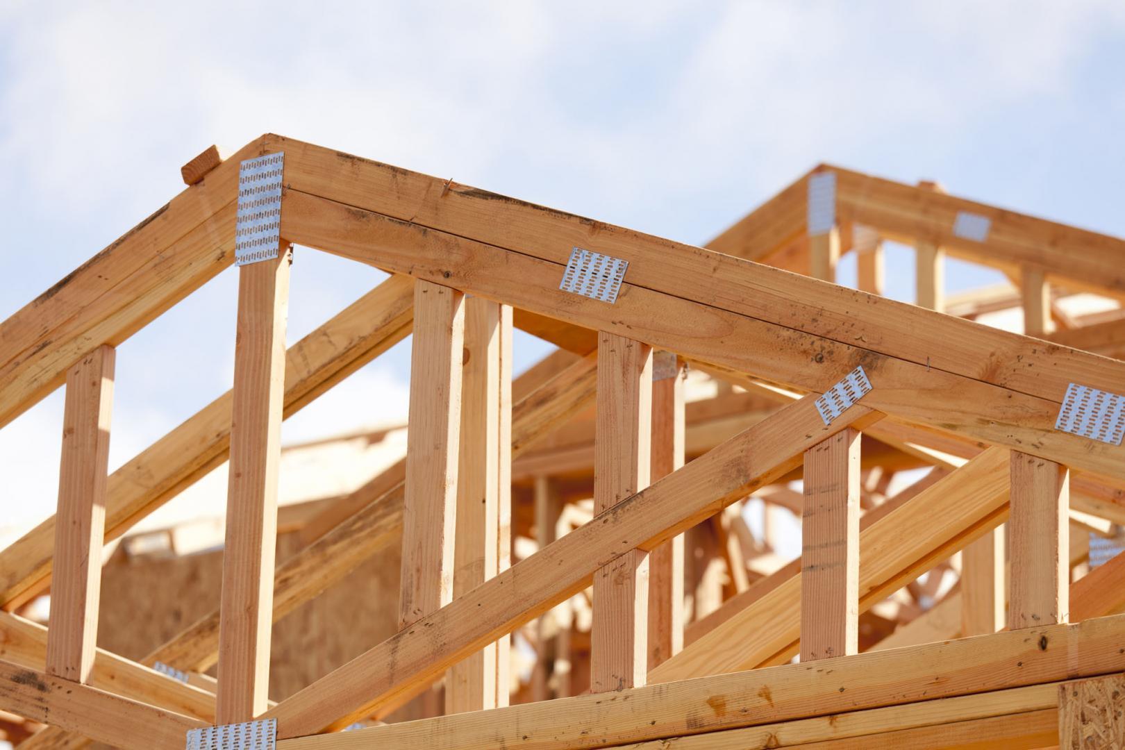 Roc habitations - Taxe habitation construction neuve ...